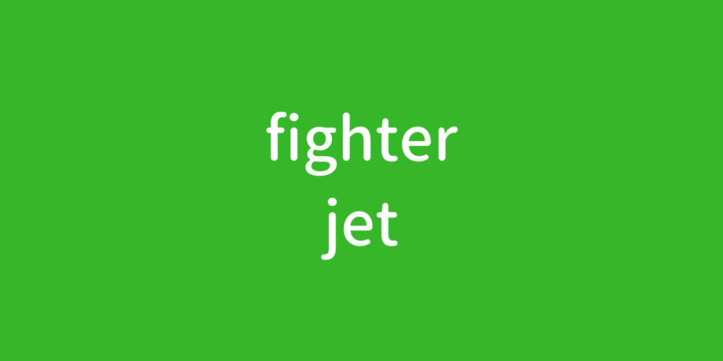 fighterjet.png