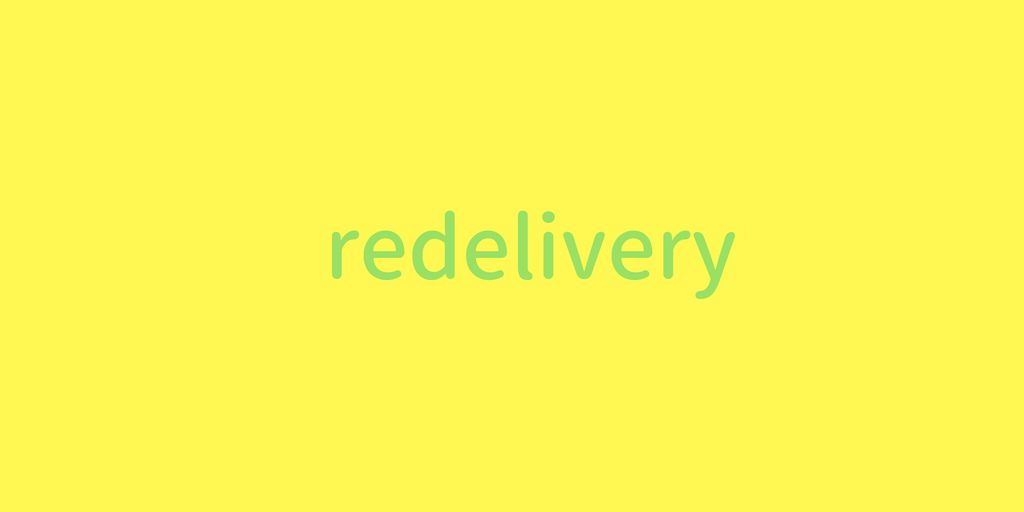 redelivery.png