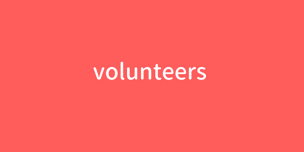 volunteers.png