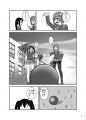 桜高新入生歓迎会8_3