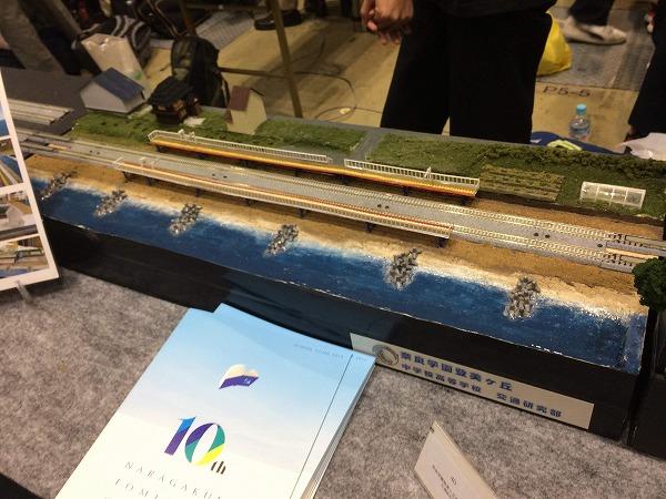 鉄道模型コンテスト 2018_2