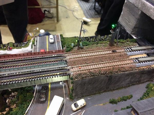 鉄道模型コンテスト 2018