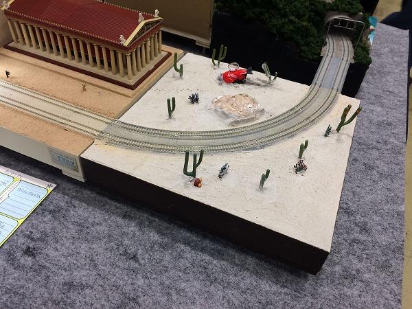 鉄道模型コンテスト 2018_9