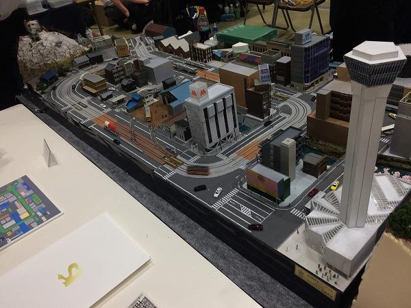 鉄道模型コンテスト 2018_13