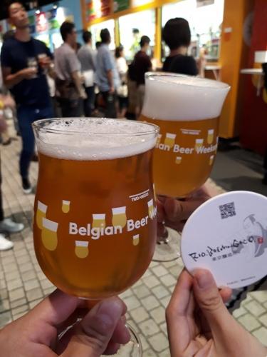ビール台湾_180927_0009