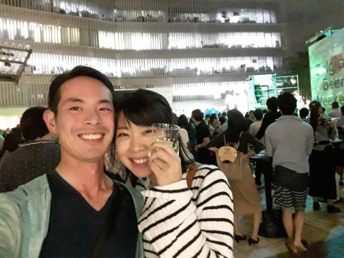 ビール台湾_180927_0010
