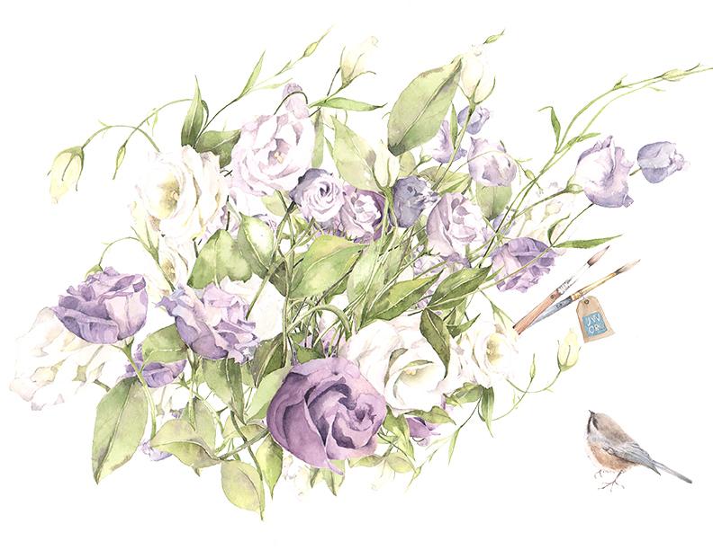 flower156w.jpg