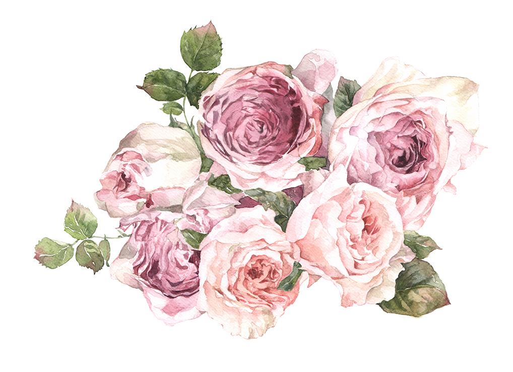 flower160.jpg