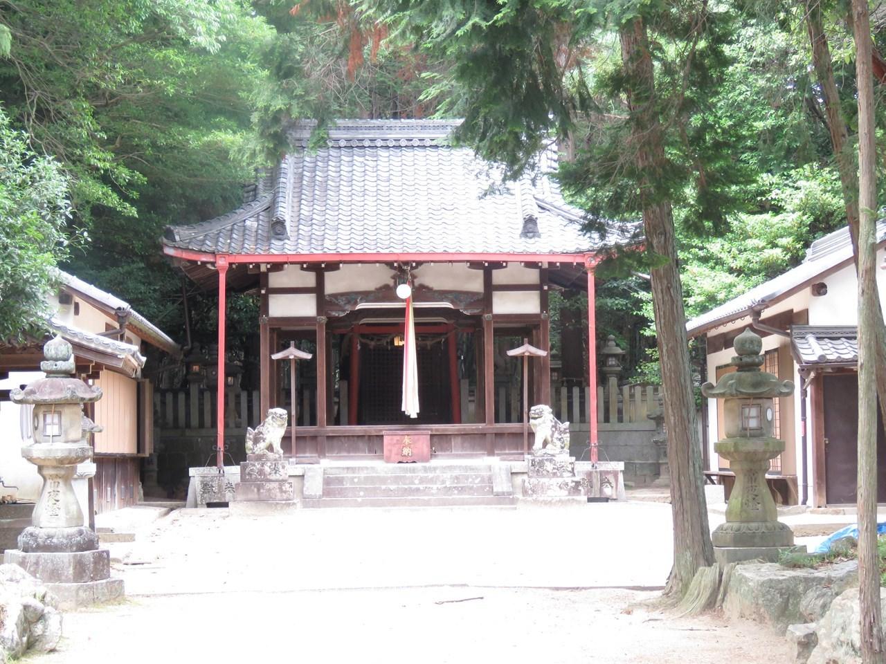 s-佐紀神社