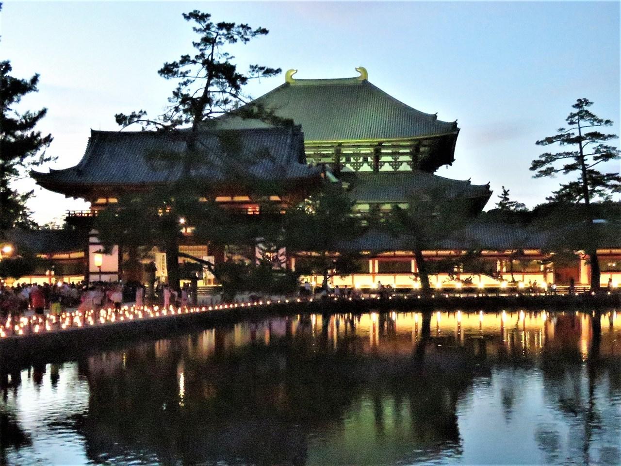s-東大寺180814