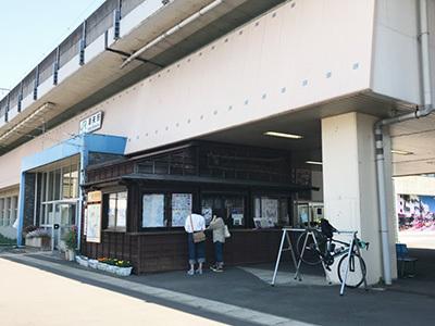 20180505_5.jpg