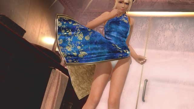 DOAX-VenusVacation_180720_004019.jpg