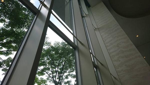多摩医療センター
