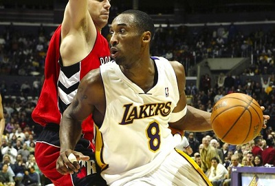 81-Kobe.jpeg