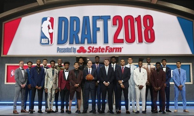 nba-draft-2018.jpg