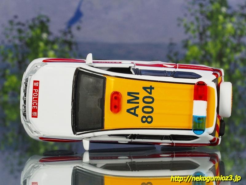 sP8065613.jpg