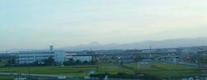 180825_富士山1