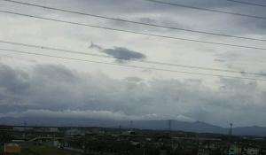 180825_くじら雲