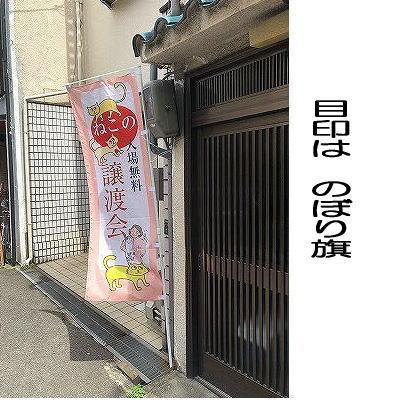 会場アクセス7