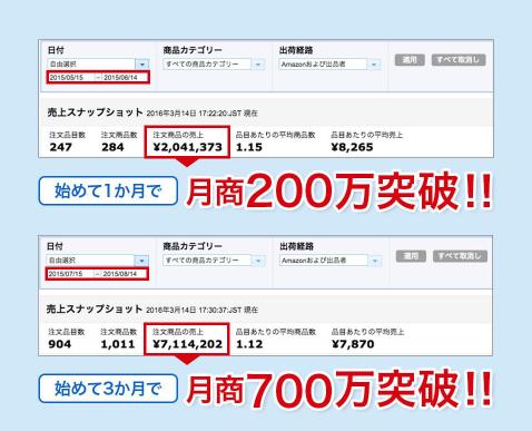 朝野拓也(究極の甘やかしビジネス)転売2