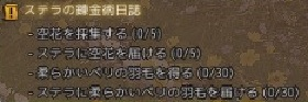 21663.jpg