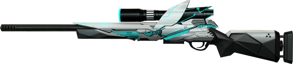 No.1FPSオンラインゲーム『Alliance of Valiant Arms(AVA)』 始めるなら今がチャンス!ミッションクリアで様々なアイテムが手に入る新兵祭を開催したよ~!!