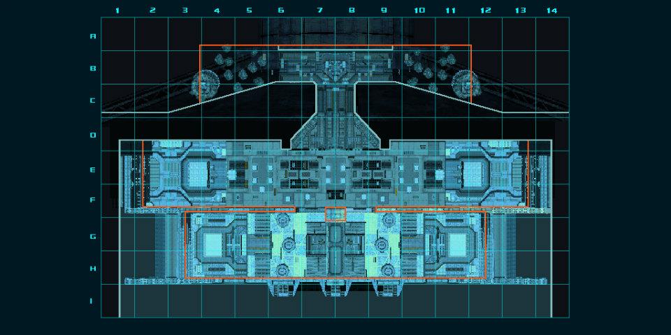 基本プレイ無料の100人同時対戦を楽しめるオンラインゲーム『機動戦士ガンダムオンライン』 新たな戦場「インダストリアル7-ユニコーンの日-」を追加したよ~!!