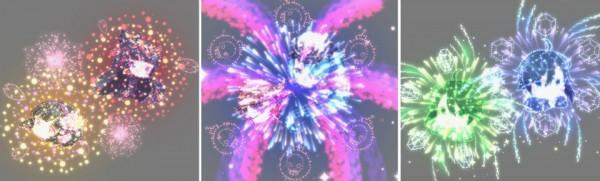 クロスジョブファンタジーMMORPG『星界神話』 夏の定番「肝試しイベント」の開催が決定したぞ~!!!!
