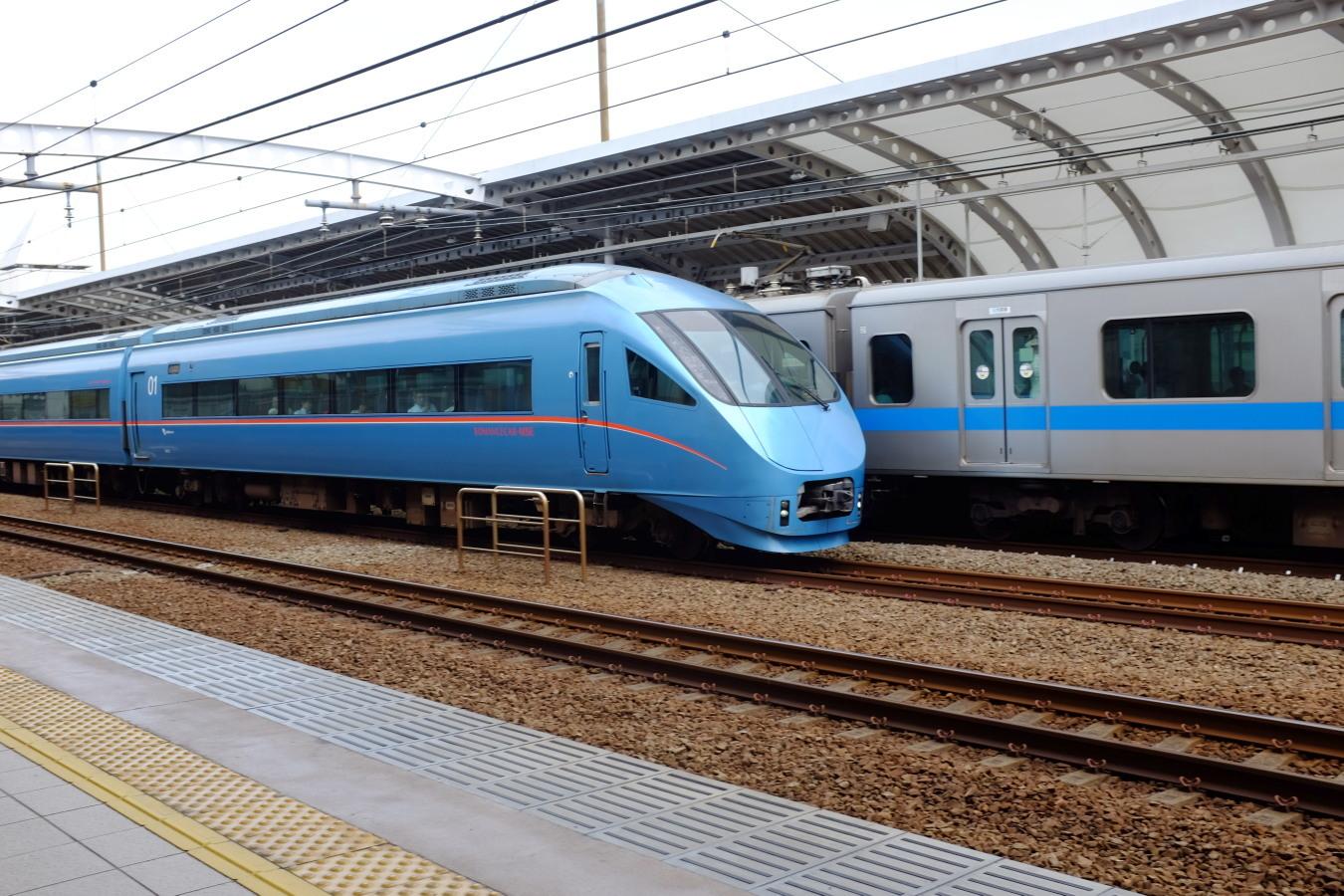 DSCF8410-fc2.jpg