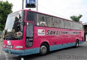 mu200ka307-1b.jpg