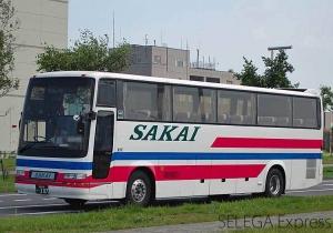 mu200ka307-3b.jpg