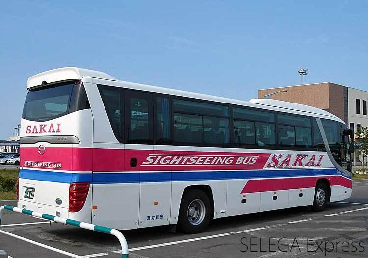 mu200ka410-2b.jpg