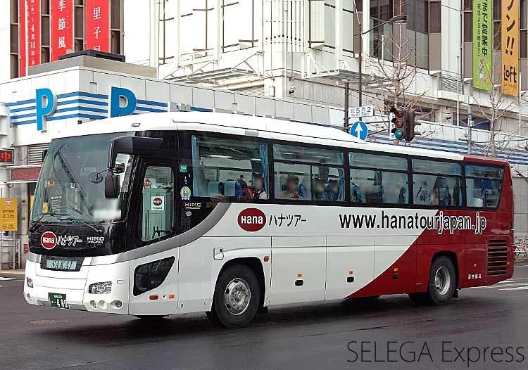mu200ka480-1b.jpg