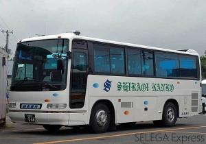 mu200ka566-1b.jpg