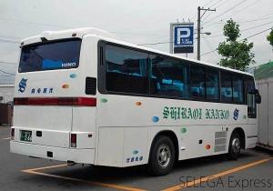 mu200ka566-2b.jpg
