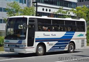 mu200ka571-1b.jpg