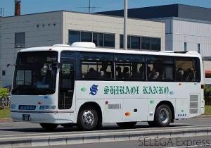 mu200ka618-1b.jpg