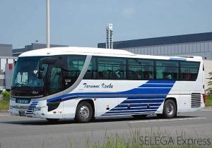 mu200ka633-1b.jpg