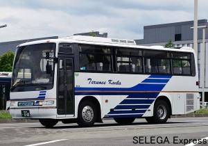mu200ka840-1b.jpg