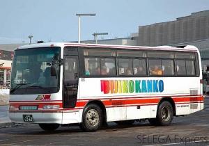 sp200ka2363-1b.jpg