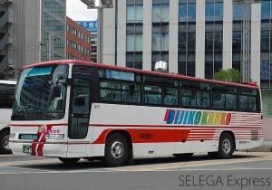 sp200ka2660-1b.jpg