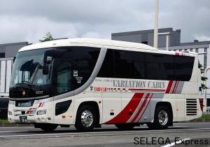 sp200ka3846-1b.jpg