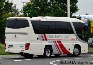 sp200ka3846-2b.jpg