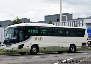 sp200ka4578-1b.jpg