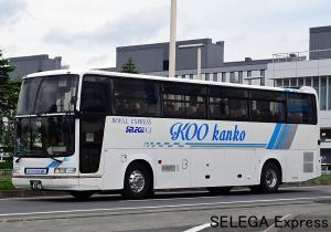 sp200ka4740-1b.jpg