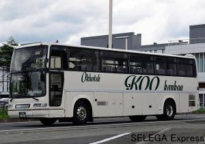 sp200ka4802-1b.jpg