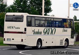 sp200ka4802-2b.jpg