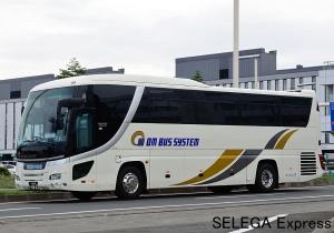sp200ka4823-1b.jpg