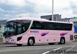 sp200ka4885-1b.jpg