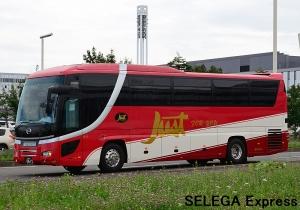 sp200ka5013-1b.jpg